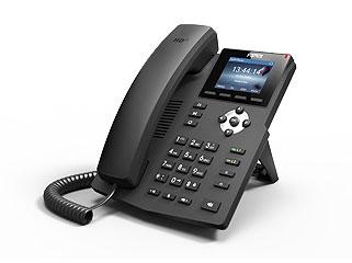 Tel fonos ip sip empresariales para oficinas contact for Telefono oficinas