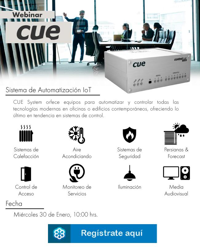 Neocenter Webinar TouchONE