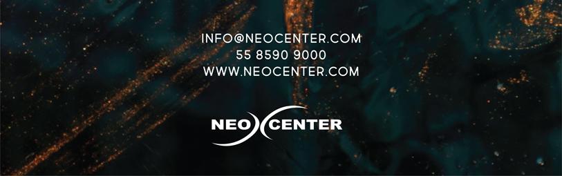 Neocenter webinar hrt